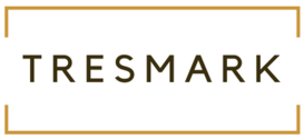 Tresmark OÜ / Restoranid - (Nomad, Pizzanaut, Chicago1933, Scotland Yard)