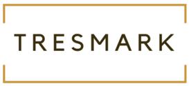 Tresmark OÜ / Restoranid - (Nomad, Pizz...
