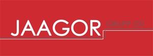Jaagor Grupp OÜ