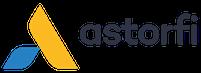 ASTORFI OÜ