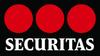 Securitas Eesti AS