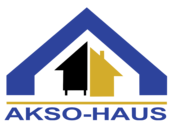 Akso-Haus OÜ