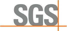 SGS Eesti AS