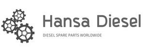 Hansa Diesel OÜ