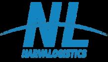 Narva Logistics OÜ