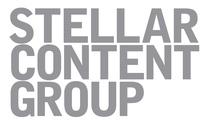 Stellar Content Group Estonia OÜ