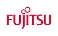AS Fujitsu Estonia