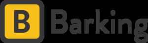 Barking OÜ
