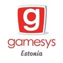 Gamesys Estonia