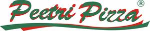 Mõigu Pizza OÜ