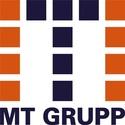 MT Grupp OÜ