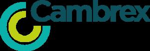 CAMBREX TALLINN AS