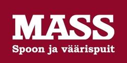 Mass AS