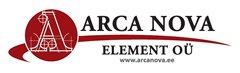 Arca Nova Element OÜ
