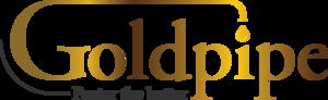 GoldPipe OÜ