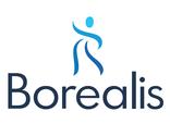 Borealis Holding OÜ