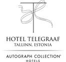 HOTELL TELEGRAAF OÜ