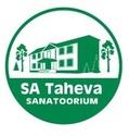 TAHEVA SANATOORIUM SA