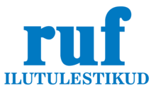 Ruf Eesti AS