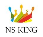 Nittis OÜ NS King