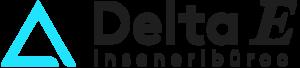 DeltaE Inseneribüroo