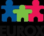 EUROX SIA