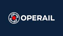 Operail AS