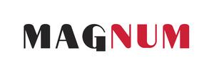 Magnum AS