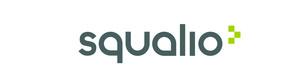 Squalio Estonia OÜ