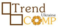 LLC Trendcomp Ukraine