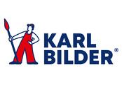Karl Bilder OÜ