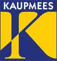 Kaupmees & Ko AS