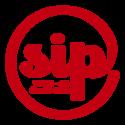 SIP SHOP OÜ