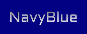 NAVY BLUE OÜ