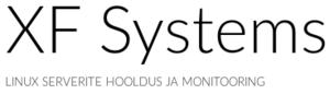 XF SYSTEMS OÜ
