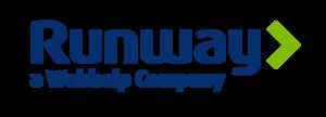 Runway International OÜ
