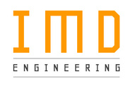 IMD Engineering OÜ