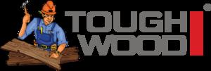 ToughWood Eesti OÜ