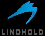 LINDHOLD OÜ