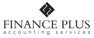 Finance Plus OÜ