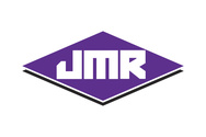 JMR Urakointi Oy