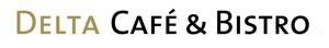 DELTA CAFÉ & BISTRO OÜ