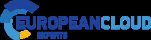 EUROPEANCLOUD EXPERTS OÜ