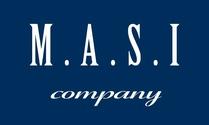 M.A.S.I COMPANY AS