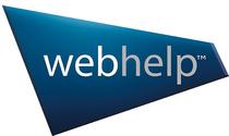 Webhelp OÜ