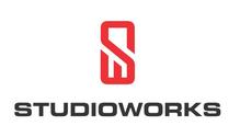 Studioworks OÜ