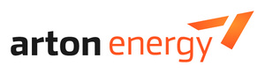 Arton Energy OÜ