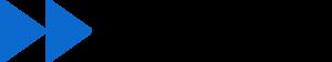 CargoHead OÜ