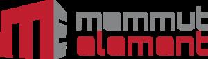 Mammut Element OÜ