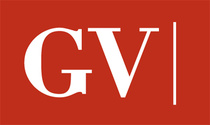 Law Firm Gencs Valters